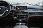2018款 宝马X5 xDrive35i 典雅型