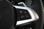 2012款 宝马Z4 sDrive20i 十周年版