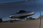 2020款 WEY VV7 2.0T 超豪型