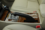 2013款 比亚迪G6 1.5TID 尊荣型