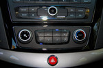 2015款 江淮瑞风S5 2.0L 手动舒适型