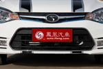 2015款 东南V3菱悦 1.5L 手动风采版