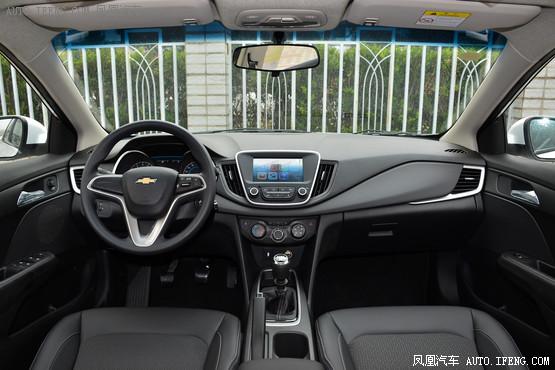 济宁科沃兹购车优惠2.5万 店内现车在售
