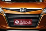 2014款 纳智捷优6 SUV 2.0T 两驱旗舰型