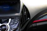 2014款 比亚迪秦 1.5TID 酷黑骑士旗舰型