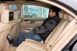 S 300 L 商务型 Grand Edition