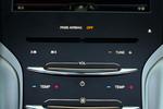 2014款 林肯MKZ 2.0T 尊雅版
