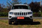 2015款 Jeep指南者 2.0L 两驱运动版