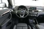 2019款 宝马X2 sDrive20i M越野套装
