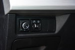 2018款 吉利博越 1.8T 手动两驱智雅型