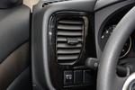 2018款 三菱欧蓝德 2.0L 两驱风尚版 5座