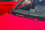2016款 奥迪A1 30 TFSI Sportback S Line 运动版