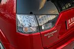 2012款 三菱欧蓝德 2.0L 都市导航版