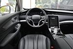2019款 荣威RX5 MAX 300TGI 自动智能座舱豪华版