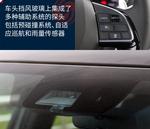 2018款 三菱奕歌 1.5T CVT 四驱真我版