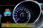 2011款 现代索纳塔 2.4L 自动尊贵版
