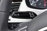 2014款 奥迪A8L 50 TFSI quattro豪华型