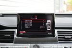 2016款 奥迪S8 4.0TFSI quattro