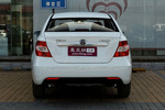 2012款 中华H230 1.5L AMT精英型