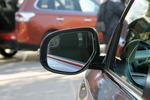 2013款 三菱欧蓝德 2.4L 四驱精英GT版 7座