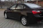 2014款 东南V5菱致 1.5L 手动舒适型