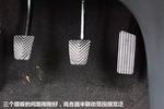 2013款 江淮和悦RS 1.8L 手动尊贵型