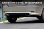 2013款 东南V6菱仕 1.5L 自动旗舰版