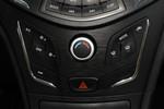 2014款 传祺GA3S 视界 1.6L 手动精英版