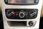 2013款 中华H330 1.5L 自动舒适版