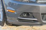 2014款 福特野马 3.7L V6 自动基本型