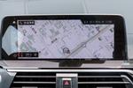 2019款 宝马X3 xDrive28i 豪华套装