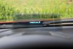 2014款 马自达3 Axela 昂克赛拉 三厢 2.0L 自动旗舰型