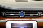 2013款 玛莎拉蒂总裁 3.0T 基本型