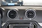 2017款 大众捷达 1.4L 手动舒适型