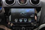 2015款 比亚迪S7 升级版 2.0TID 自动旗舰型 7座