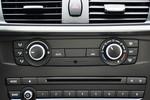 2016款 宝马X3 sDrive20i