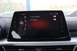 2019款 东南DX5 1.5T CVT尊贵型