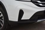 2018款 传祺GS4 200T G-DCT两驱舒适版