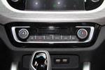 2017款 吉利远景X3 1.5L 自动尊贵型
