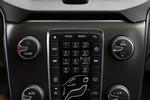 2015款 沃尔沃V40 1.6T 智雅版