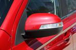 2014款 北汽幻速S3 1.5L 舒适型