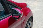2011款 福特嘉年华 1.5L 两厢 自动劲动型