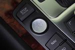2015款 奥迪Q7 35 TFSI quattro 进取型