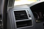 2014款 大众凯路威 2.0TSI 四驱舒适版