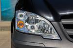 2013款 奔驰威霆 3.0L 精英版