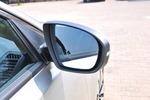 2011款 起亚K5 2.4L Premium 自动版