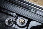 2017款 奔驰G350d Professional