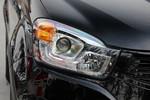 2014款 双龙柯兰多 2.0L 汽油两驱精英导航版