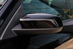2012款 福特野马 3.7L V6自动标准型