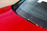 2014款 奥迪A7 50 TFSI quattro豪华型